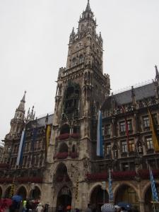 ウィーン・ドイツ_9343