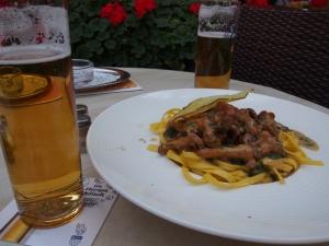 ウィーン・ドイツ_9766