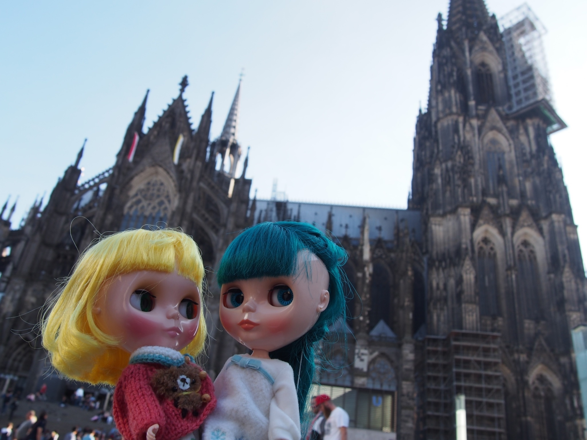 ウィーン・ドイツ_5887