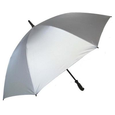 豊橋 LCMの三浦が購入か??? 男の日傘