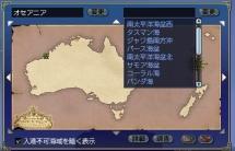 161201map2.jpg