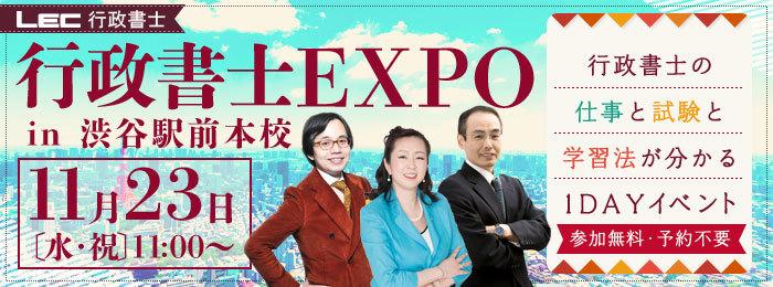 main_expo[1]