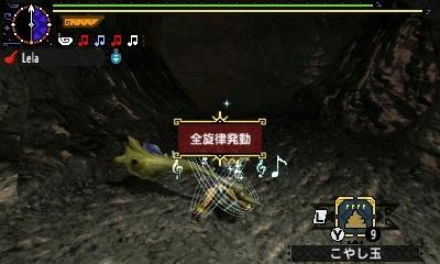 WVW69j03kcImFxF9G4.jpg