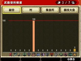 WVW69jU6ioQeknN_Ho.jpg