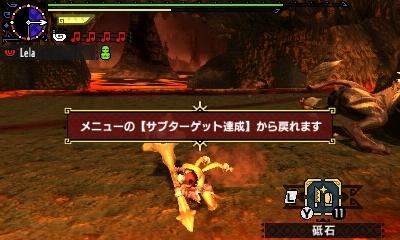 WVW69jzx-5App-kC_d.jpg