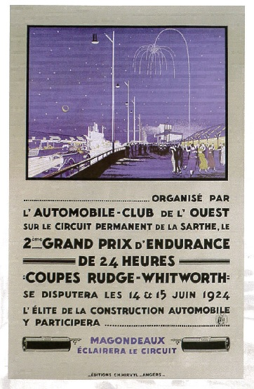 1924post.jpg