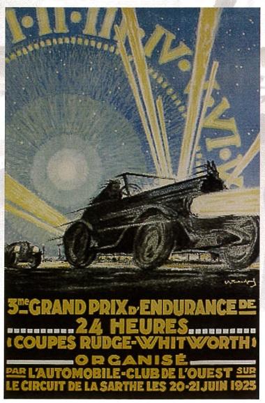 1925post.jpg