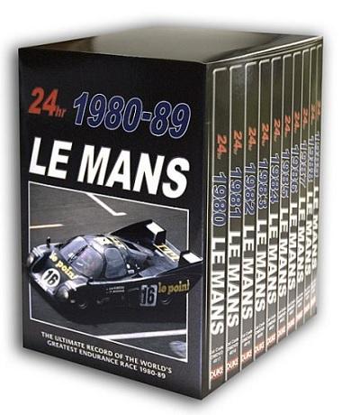 dvd1980-1989.jpg