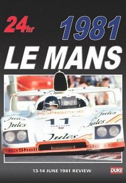 dvd1981-1.jpg