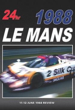 dvd1988-1.jpg
