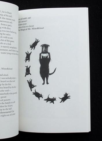 gorey-eliot - cats 04