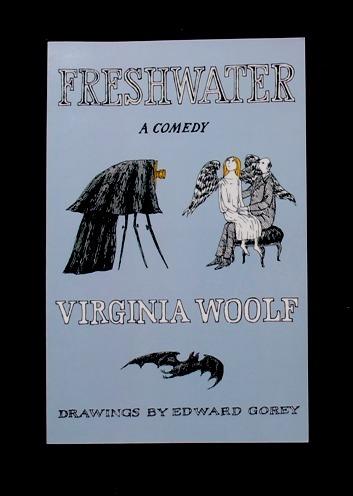 gorey-woolf - freshwater 01