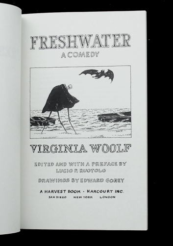 gorey-woolf - freshwater 02