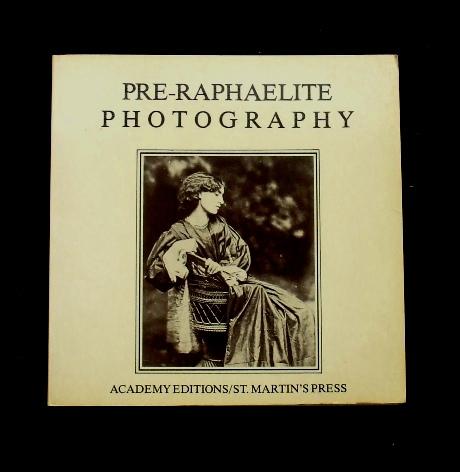 pre-raphaelite photography 01
