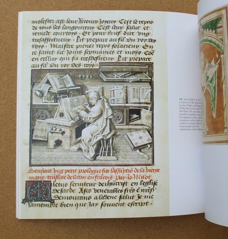 scribes and illuminators 03