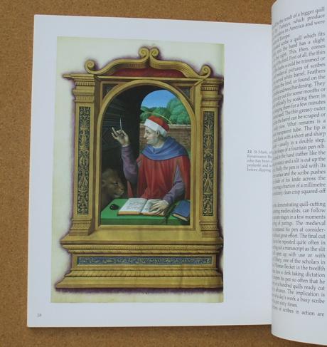 scribes and illuminators 04