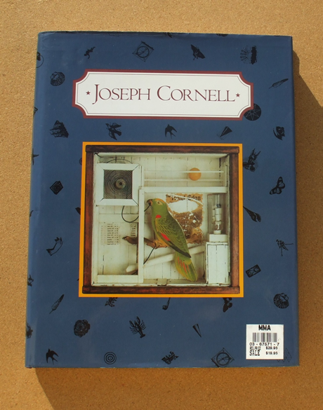 joseph cornell - moma 01