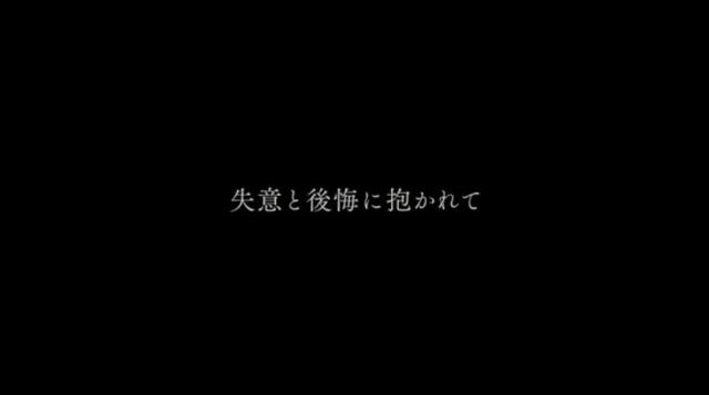 20160821200703.jpg