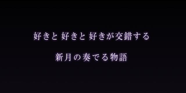 2016y08m04d_180024076.jpg