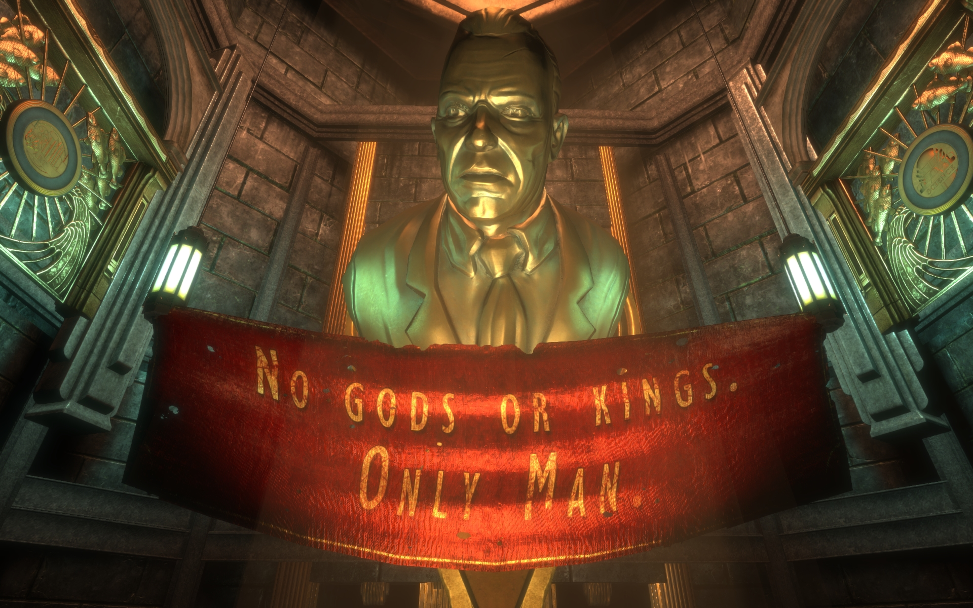 BioShock-The-Collection_2016_06-30-16_001.jpg