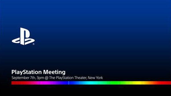 PS-Meeting-2016-Sept-7-Ann.jpg