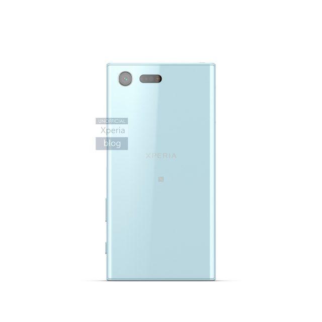Sony-Xperia-X-Compact_1-640x640.jpg