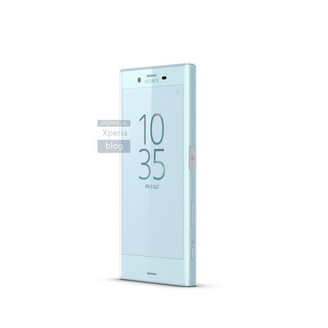 Sony-Xperia-X-Compact_2-640x640.jpg