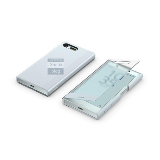 Sony-Xperia-X-Compact_4-640x640.jpg