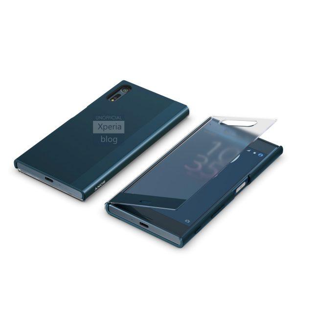 Sony-Xperia-XZ_2-640x640.jpg