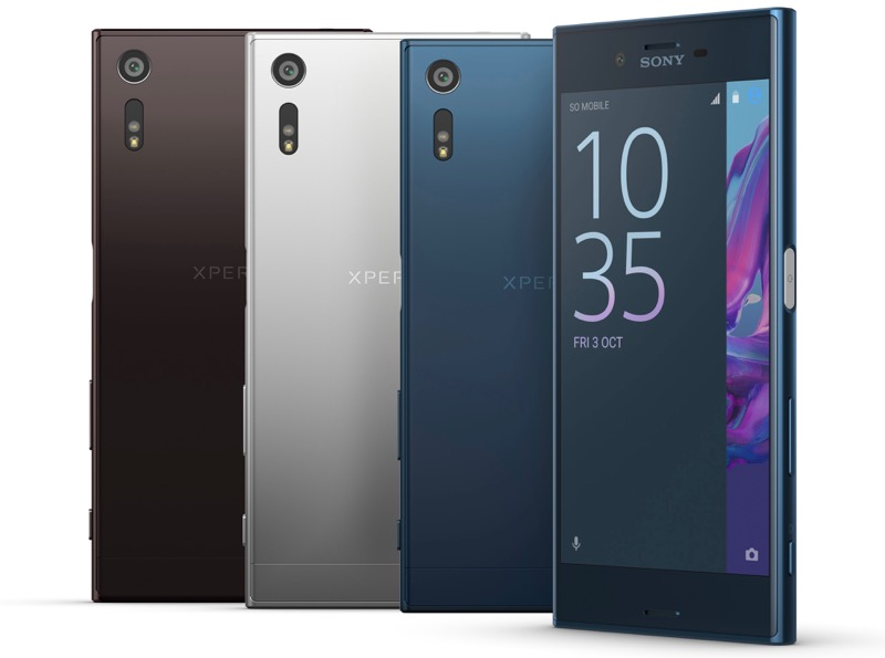 Xperia_XZ-colour_group.jpg