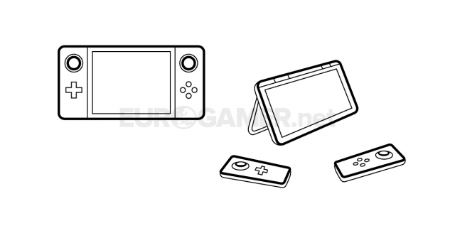 nx-is-a-portable-console-with-detachable-controllers-146954516457.jpg