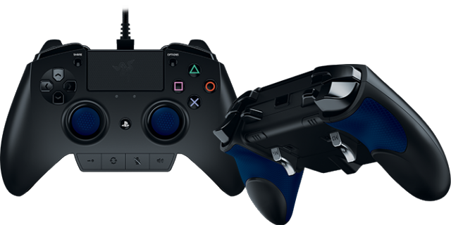 ps4-accessories-pro-controllers-two-column-02-ps4-eu-27oct16.png