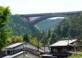 中山道の風景 1