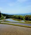 中山道の風景 2