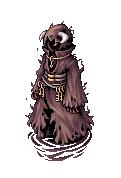 煉獄の守護者カデス