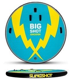 big_shot_idrodisk_teal003