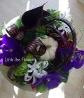 flower gift oiwai