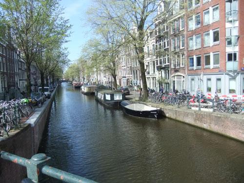amsterdam04