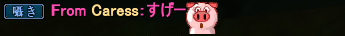 20160505_01.png