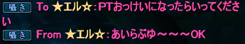 20160607_24.png