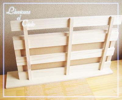 corkboard1b.jpg