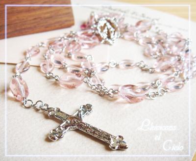 rosario5.jpg