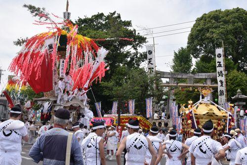 280521 神幸祭5