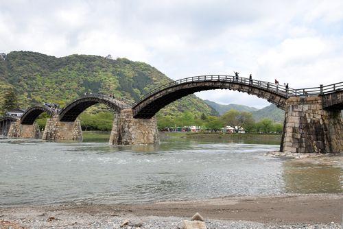 280422 錦帯橋4