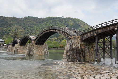 280422 錦帯橋5