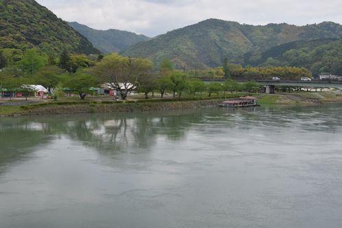280422 錦帯橋7