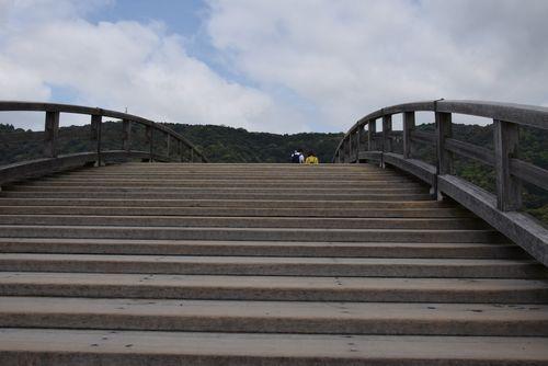 280422 錦帯橋10