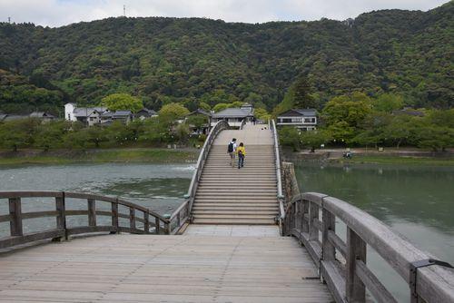 280422 錦帯橋9