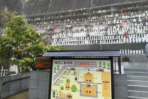 280828 高塚地蔵尊参拝9