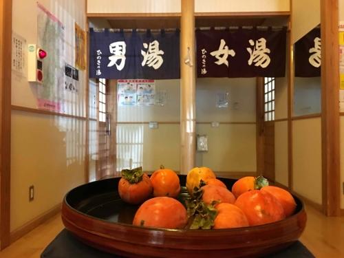 10262016hinokinoyu02.jpg